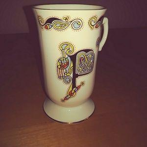 Royal Tara Irish Tea Mug
